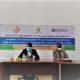 Article : Covid-19 : Les jeunes se mobilisent contre la pandémie